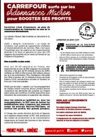 TRACT 26.01.2018