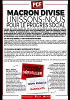 TRACT 22.03.2018
