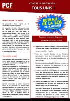 TRACT (15/09/16)