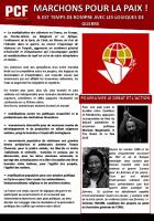 TRACT (24/09/16)