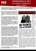 TRACT (10/11/16)